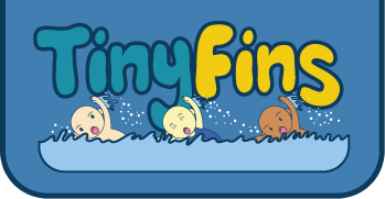 TinyFins Baby Swimming